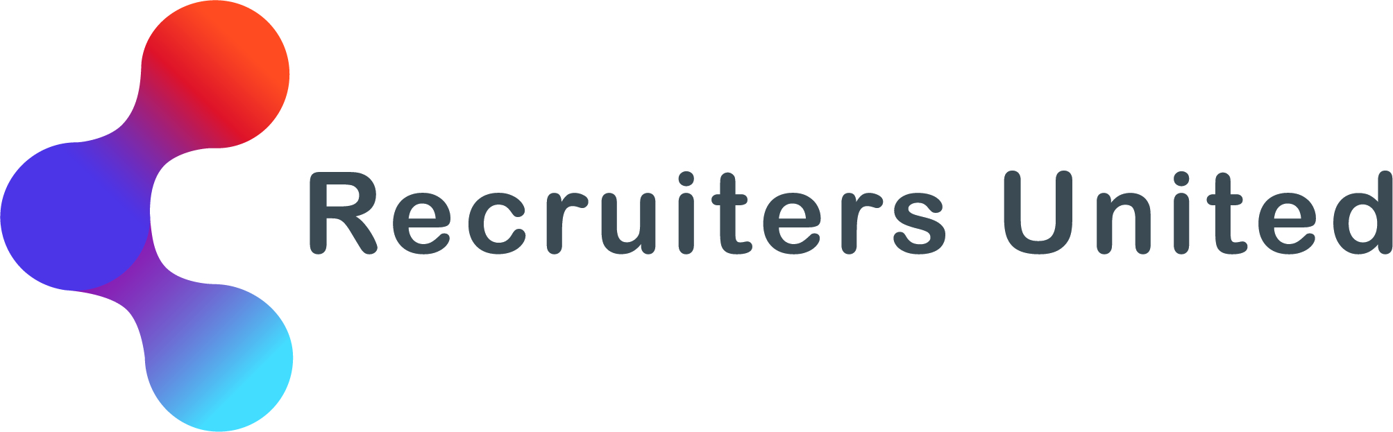 Recruiters United