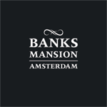 Hotel Banks Mansion Amsterdam